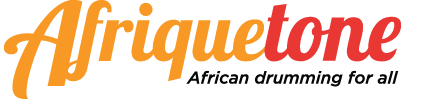 Afriquetone UK | African Drumming Workshops, Events and Entertainment
